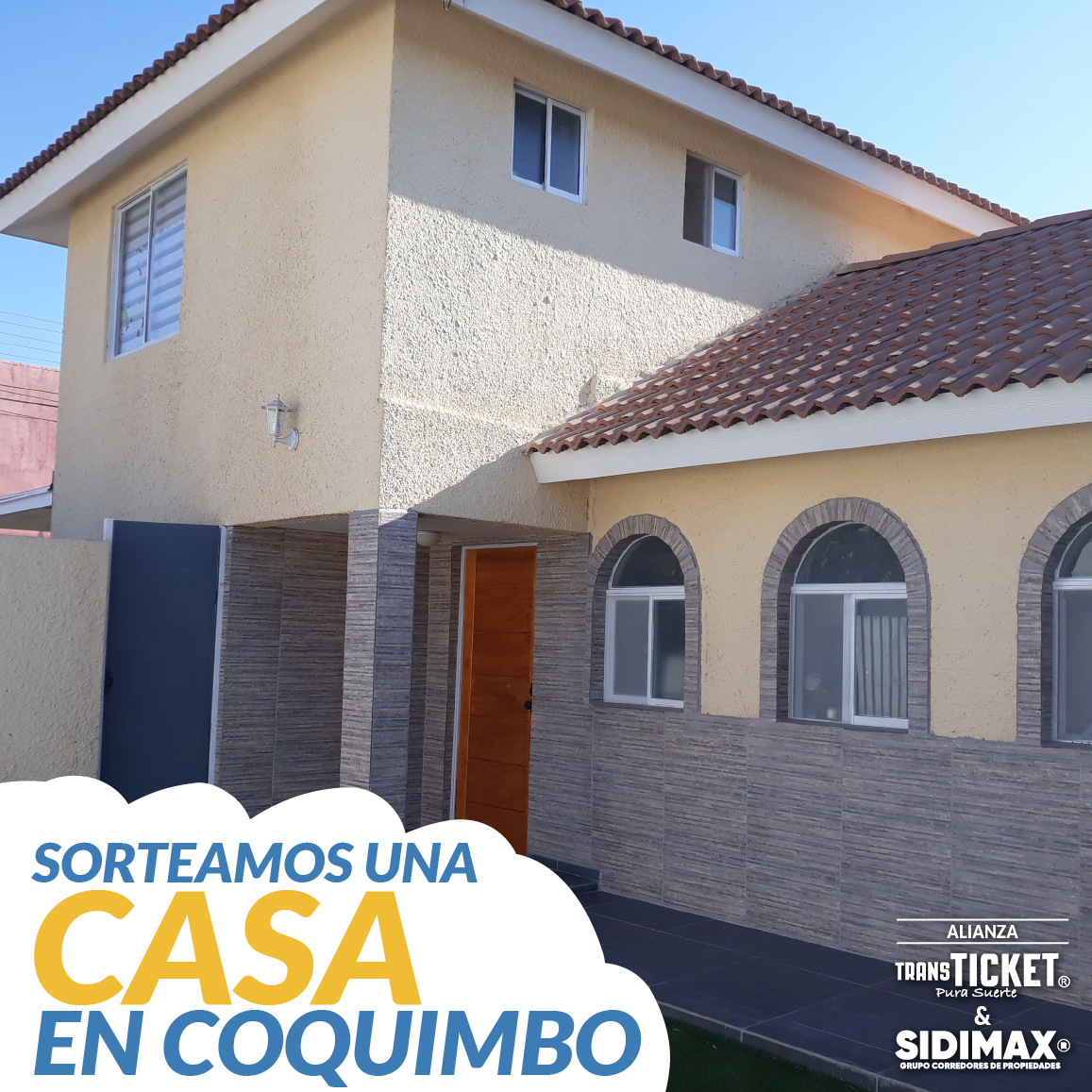 01-sorteo_casa_coquimbo