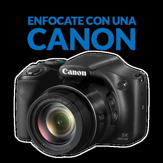 canon_web